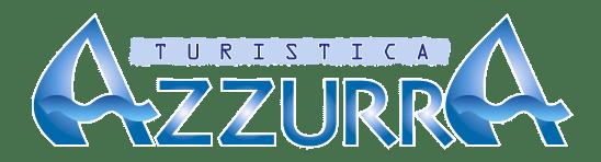 Agenzia Turistica Azzurra di Bibione (VE)